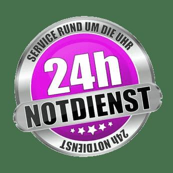 24h Notdienst Locksmith Stuttgart